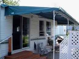 Patio Covers Aluminum Awning Kits Carports Retractable Awnings