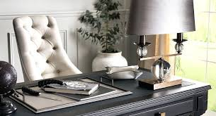 Home office designer Industrial Related Post Chapbros Luxury Office Luxury Home Office Design With Worthy Luxury Home