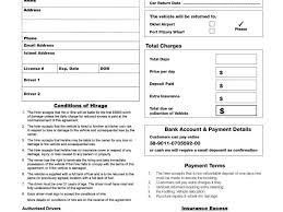 Printable Survey Forms Presentation Feedback Form Templates Sampl On ...
