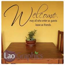 Welcome Quotes Enchanting Welcome Quotes LaoGraphics