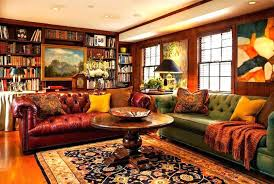 home office library design ideas.  Library Home Office Library Design Ideas Small  Decorating Modest And Home Office Library Design Ideas E