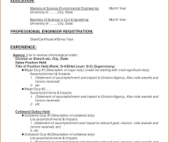 College Resume Template Download College Student Resumes For Study Inside Current Template Resume 20