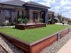 Small Picture 2018 Trending 15 Garden Designs to Watch for in 2018 Modern