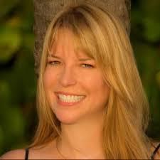 Wendy Rhodes – WendyRhodesAuthor.com