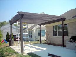 tips how to build a pergola for your inspirations ironhorseinnsteamboat com