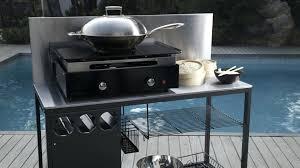 outdoor wok outdoor wok gas burner
