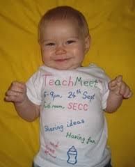 TeachMeet / TeachMeet08_SLF2008