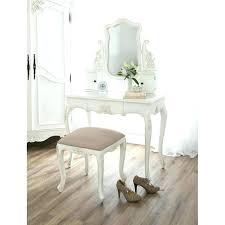 White Bedroom Vanity Lilac Vanity White Bedroom Vanity Table ...