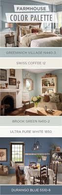 Best 25+ Great room paint colors ideas on Pinterest | Paint colors ...