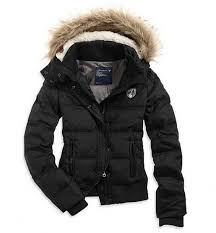 jacket black fur hood winter jacket winter outfits winter coat coat wheretoget