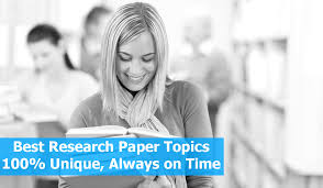 best research paper topics  essaycafe the best research paper topics from essaycafe