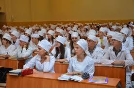 Диплом практика Отрабатывать три года после получения диплома  Диплом практика Отрабатывать три года после получения диплома теперь будут только студенты медики Новости Украины Все новости Донецка новости Крыма