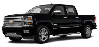 chevrolet trucks 2014 black. Plain Chevrolet Product Image Intended Chevrolet Trucks 2014 Black R