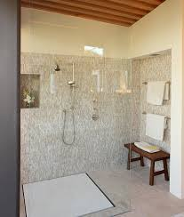 spa style bathroom ideas. Spa Style At Home Bathroom Ideas