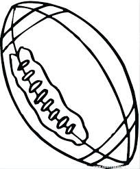 Sports Coloring Pages To Print Spikedsweetteacom