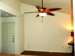 sloped ceiling fan mounting kit vaulted box fans for angled ceilings modern design f