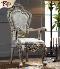 italian classic furniture classic living room furniture royal furniture french style furniture manufacturer armchair classic armchair provincial furniture