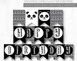 Decorations Camo Baby Shower Decorations  Baby Q Shower Ideas Panda Baby Shower Theme