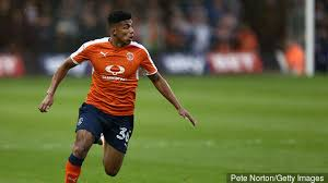 Justin, who can also play in midfield, was a regular under nathan jones as the. Luton Boss Reacts As Aston Villa And Leicester Reportedly Target James Justin