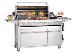 Summer Kitchen Door County The Summer Kitchen Summer Kitchen Choosing Best Grill Picture On Sich