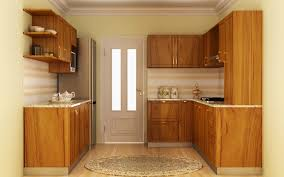 Small Modular Kitchen Modular Kitchen Designs For Small Kitchens Photos House Decor