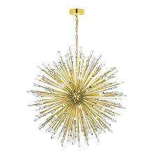 best modern chandeliers pillar candle chandelier black round chandelier transitional crystal chandelier black chandelier shades