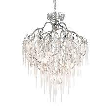 42 most blue ribbon capiz shell chandelier chihuly ceiling light junction box schonbek crystal startling