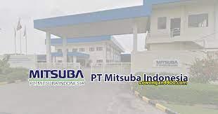 Yayasan mitsuba di cikokol ~ lowongan kerja alfamart cikokol tangerang rasanya. Pt Mitsuba Indonesia