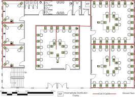 network analysis blackpool 01253 304255 network diagram 1