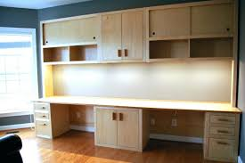 diy fitted home office furniture. Diy Fitted Home Office Furniture D