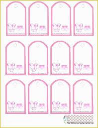 Free Printable Favor Tags Free Printable Wedding Thank You Tags Templates Of 30 Free