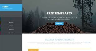 Free Dreamweaver Website Templates Awesome 28 Free Dreamweaver Templates Dreamweaver Pinterest Template
