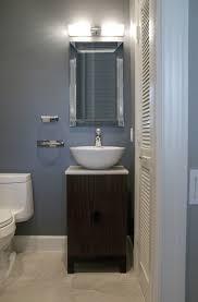 modern half bathroom. Half Bath Contemporary-bathroom Modern Bathroom R