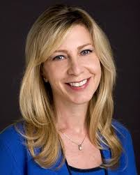 Alcoa appoints Dina Shapiro - FoodBev Media