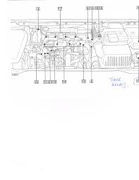 1991 corvette wiring diagram wiring diagram 1993 corvette radio wiring diagram at Corvette Radio Wiring Diagram