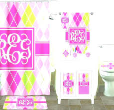hot pink bathroom sets hot pink bathroom sets hot pink bathroom accessories pink bathroom sets hot hot pink bathroom