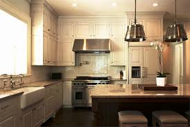 kitchen lighting ideas over sink. Full Size Of Pendant Lamps Kitchen Hanging Lights Over Sink Light Luxury Lighting Ideas Best In