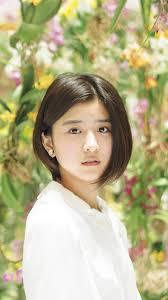 黒島結菜のメイク髪型の作り方まとめ強さと可愛いさが共存 Kyun