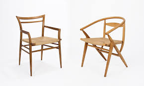 modern furniture chairs png. chairs-angled-flat.png modern furniture chairs png