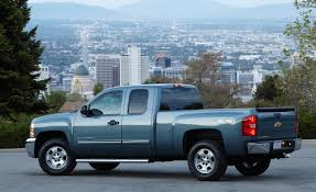 All Chevy chevy 1500 weight : Silverado » 2012 Chevy Silverado Weight - Old Chevy Photos ...
