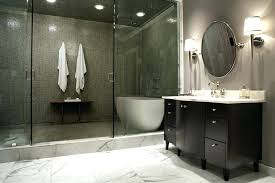 walk in showers bold and luxurious walk in shower enclosure with bathtub