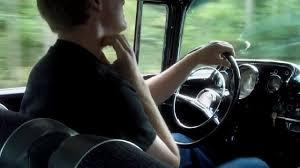 1957 Chevy Bel Air Sedan Resto Mod HD Movie - YouTube