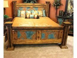 Euro Modern Furniture Rustic Pine Bedroom Furniture Pine Bedroom Furniture  Sets Pine Bedroom Furniture Set Modern