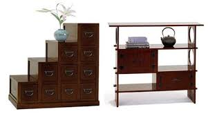 Japanese wood furniture plans Woodworking Bench Japanese Wood Furniture Plans Freepdfplans Japanese Wood Furniture Plans Pdf Plans Free Woodworking Project