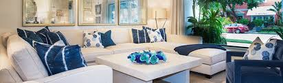 new trends in furniture. High Point Sets New Color Trends For 2016 In Furniture V