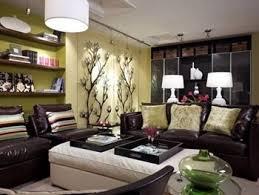 image feng shui living room paint. feng shui living room image paint i