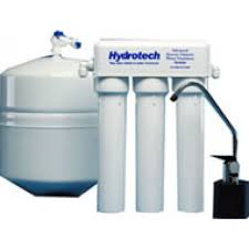 Where To Get Reverse Osmosis Water Hydrotech 12401 Series 1240 Reverse Osmosis System