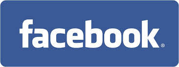 "FB Stock"" - Facebook, Inc"