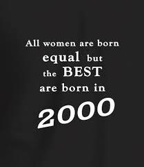 18th Birthday Quotes Extraordinary Funny 48th Birthday Quotes T Shirt For Women Da Londra