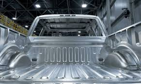 "3 Benefits of Having a Vehicle with a ""Military <b>Grade</b>"" <b>Aluminum</b> ..."